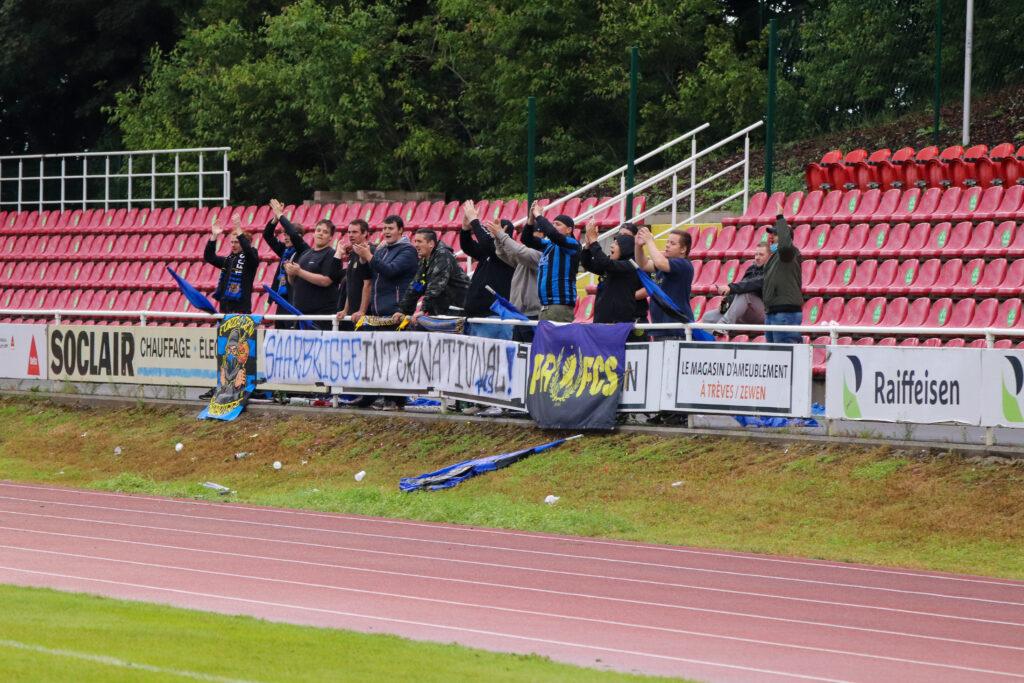 210630 FCS Esch Fans