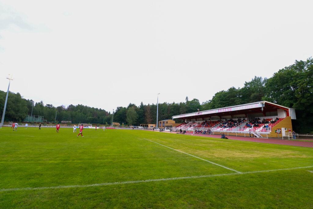 210630 FCS Esch Stadion