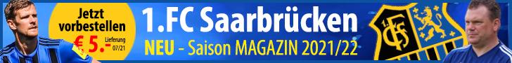 210712 fcs magazin banner