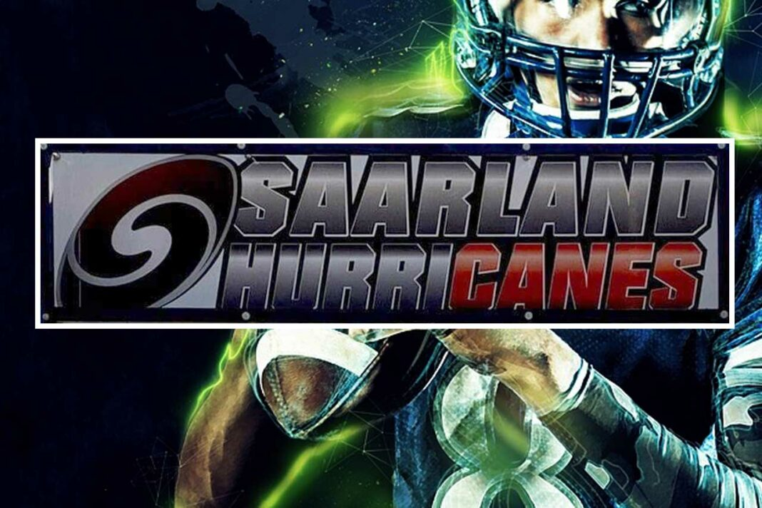 canes hurricanes