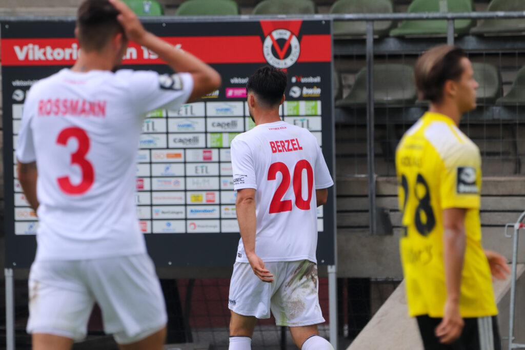 210911 FCS Viktoria Köln Berzel