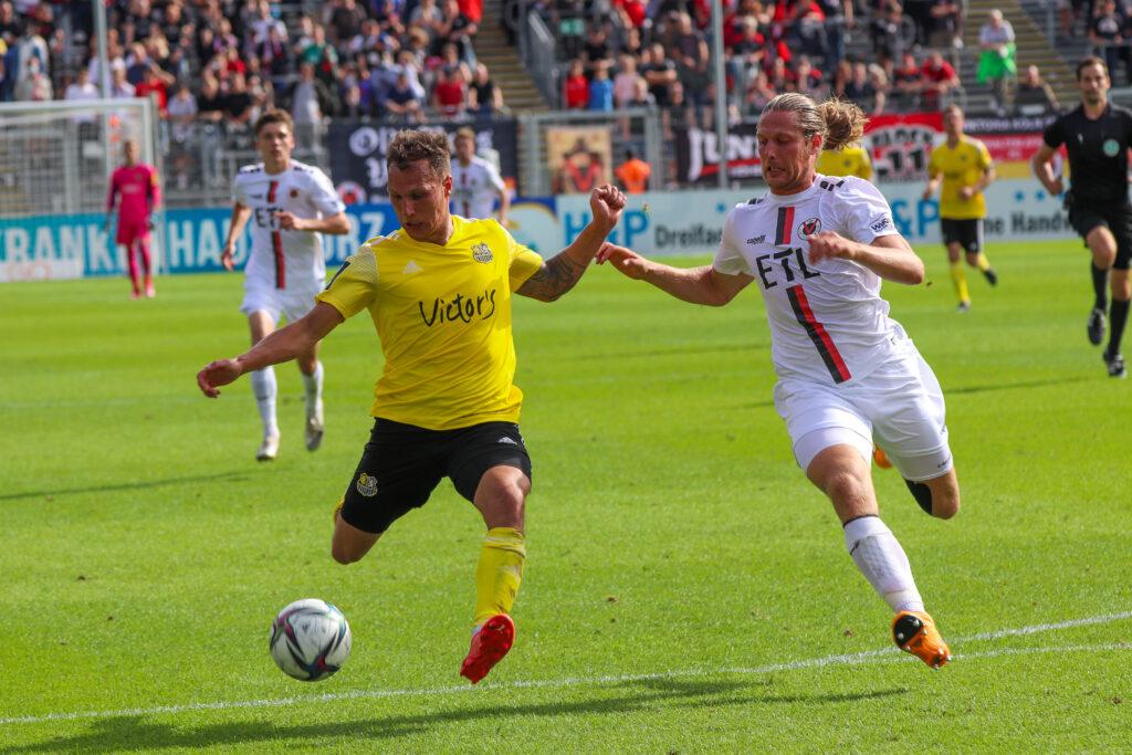 210911 FCS Viktoria Köln Tobi