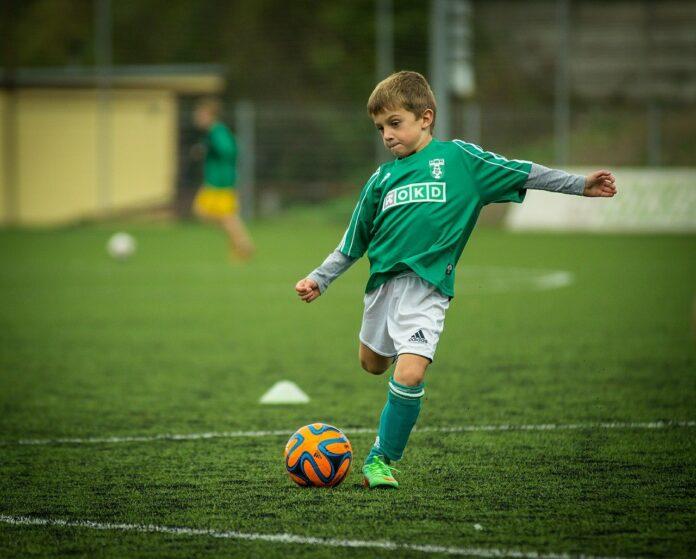 SFV begrüßt Regelung für den Jugendspielbetrieb