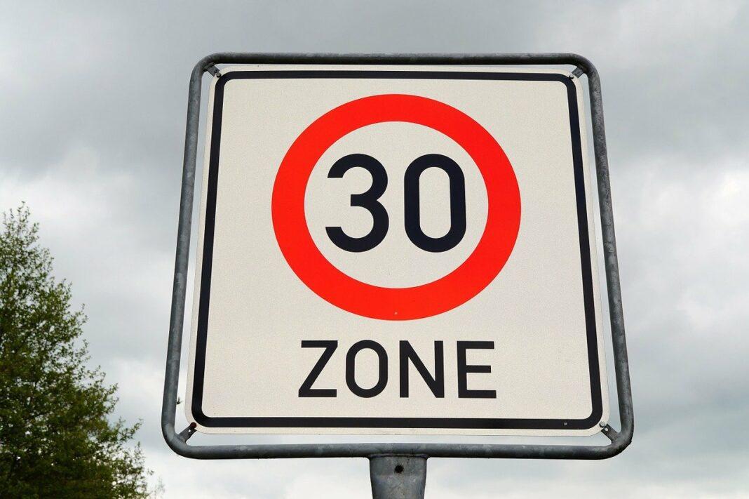 VCD fordert Mut zur Verkehrswende